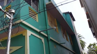 Gallery Cover Image of 2990 Sq.ft 6 BHK Independent House for rent in Hridaypur for 35000