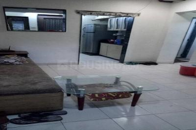 Gallery Cover Image of 1000 Sq.ft 2 BHK Apartment for rent in Vile Parle West for 55000