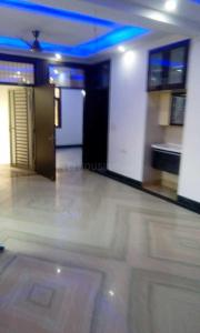 Gallery Cover Image of 850 Sq.ft 2 BHK Independent Floor for buy in Vasundhara for 3400000