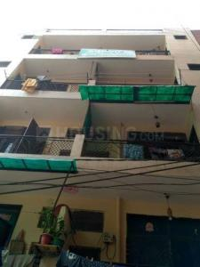Gallery Cover Image of 700 Sq.ft 2 BHK Independent Floor for buy in Sector 74 for 2300000
