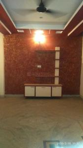 Gallery Cover Image of 450 Sq.ft 2 BHK Apartment for rent in Bindapur for 11000