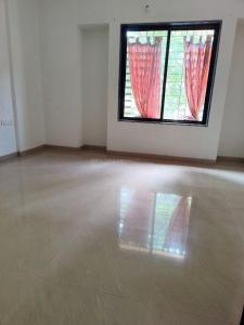 Gallery Cover Image of 1100 Sq.ft 2 BHK Apartment for buy in Bavdhan for 8500000