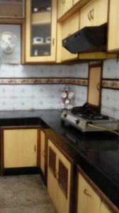 Gallery Cover Image of 1400 Sq.ft 2 BHK Apartment for rent in Sector 1 Dwarka for 20000