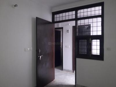Gallery Cover Image of 300 Sq.ft 1 BHK Apartment for rent in Kalkaji for 6500