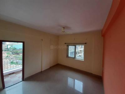 Gallery Cover Image of 1300 Sq.ft 2 BHK Apartment for rent in Bannerughatta for 16000