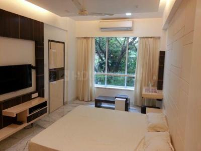 Gallery Cover Image of 2200 Sq.ft 4 BHK Apartment for rent in Malabar Hill for 400000