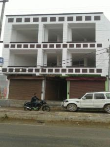 Gallery Cover Image of 300 Sq.ft 1 RK Independent Floor for buy in RK Appartment, Govindpuram for 750000