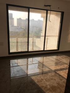 Gallery Cover Image of 1500 Sq.ft 3 BHK Apartment for buy in Kopar Khairane for 26000000