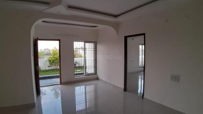 Gallery Cover Image of 1380 Sq.ft 3 BHK Apartment for buy in Kil Ayanambakkam for 7900011