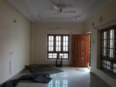 Gallery Cover Image of 2500 Sq.ft 3 BHK Independent House for buy in Moula Ali for 11000000