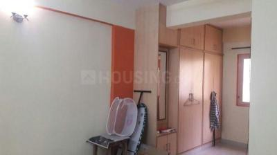 Gallery Cover Image of 1700 Sq.ft 3 BHK Apartment for rent in Indira Nagar for 47000
