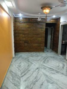 Gallery Cover Image of 1125 Sq.ft 2 BHK Apartment for rent in Airoli for 30000