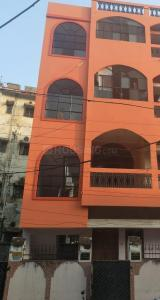 Gallery Cover Image of 500 Sq.ft 1 BHK Apartment for rent in Karkhana for 10000