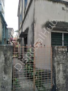 Gallery Cover Image of 2160 Sq.ft 5 BHK Independent House for buy in Chinsurah for 2140000