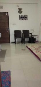 Gallery Cover Image of 774 Sq.ft 1 RK Apartment for buy in Muni Aashirwad City 2, Odhav for 1550000