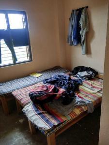 Bedroom Image of PG 4272116 Ghatkesar in Ghatkesar