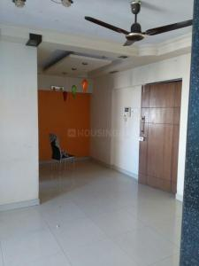 Gallery Cover Image of 950 Sq.ft 2 BHK Apartment for rent in Kandivali East for 35000