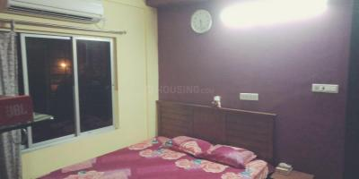 Gallery Cover Image of 1500 Sq.ft 3 BHK Independent Floor for rent in Mukundapur for 25000