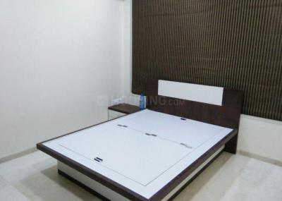 Gallery Cover Image of 1030 Sq.ft 2 BHK Apartment for rent in Powai for 51000