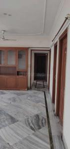 Gallery Cover Image of 2000 Sq.ft 4 BHK Apartment for rent in Palam for 35000