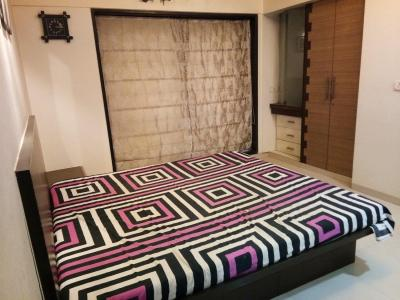 Gallery Cover Image of 1150 Sq.ft 3 BHK Apartment for buy in  Matoshri, Virar East for 40000000