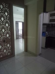 Gallery Cover Image of 1150 Sq.ft 2 BHK Apartment for buy in Sector 77 for 5800000