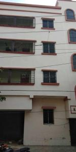 Gallery Cover Image of 5000 Sq.ft 10 BHK Apartment for rent in Sodepur for 60000