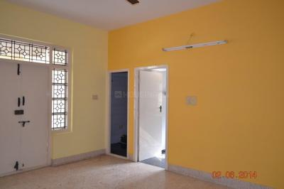 Gallery Cover Image of 1000 Sq.ft 2 BHK Independent House for rent in Rajajinagar for 23000