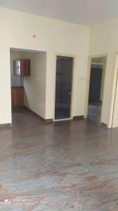 Gallery Cover Image of 750 Sq.ft 2 BHK Independent House for rent in Devarachikkana Halli for 12000