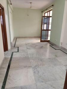 Gallery Cover Image of 2300 Sq.ft 4 BHK Apartment for rent in CGHS Batukji Apartment, Sector 3 Dwarka for 39000
