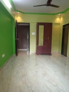 Gallery Cover Image of 850 Sq.ft 2 BHK Apartment for rent in Andheri East for 39000
