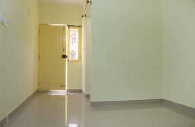 Gallery Cover Image of 600 Sq.ft 1 BHK Independent House for rent in Parappana Agrahara for 8900