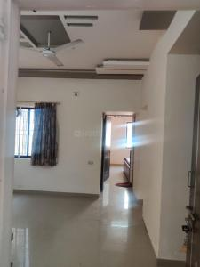 Gallery Cover Image of 700 Sq.ft 1 BHK Apartment for rent in Jodhpur for 15000