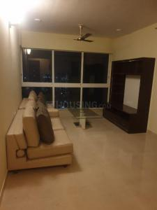 Gallery Cover Image of 1250 Sq.ft 3 BHK Apartment for buy in Lodha Aurum, Kanjurmarg East for 21100000