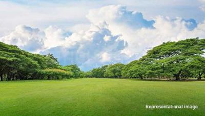 1800 Sq.ft Residential Plot for Sale in Bhiwandi, Thane