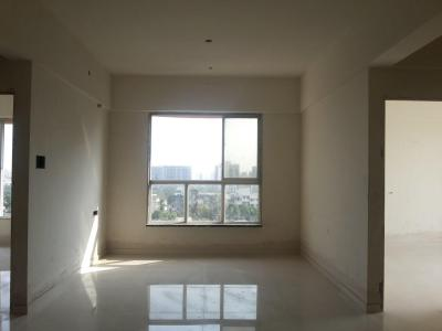 Gallery Cover Image of 1700 Sq.ft 3 BHK Apartment for rent in Ghatkopar East for 65000