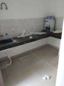 Gallery Cover Image of 835 Sq.ft 2 BHK Apartment for rent in Noida Extension for 4800