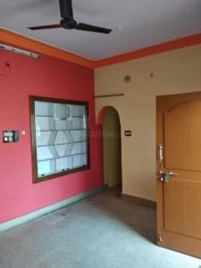 Gallery Cover Image of 375 Sq.ft 2 BHK Independent House for rent in Athmiya Residence, Bellandur for 13000