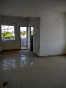 Gallery Cover Image of 780 Sq.ft 2 BHK Apartment for buy in Electronic City for 2800000