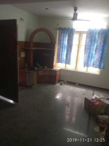 Gallery Cover Image of 1400 Sq.ft 2 BHK Independent House for rent in Koramangala for 29000
