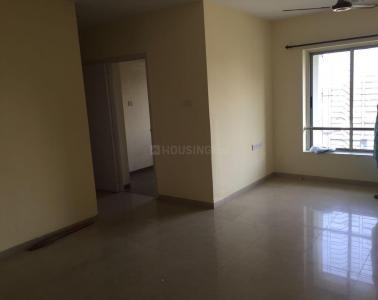 Gallery Cover Image of 1100 Sq.ft 2 BHK Apartment for rent in Thane West for 28000