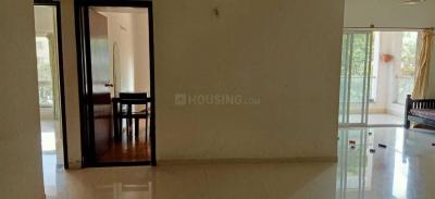 Gallery Cover Image of 1300 Sq.ft 2 BHK Apartment for rent in Marathahalli for 30000