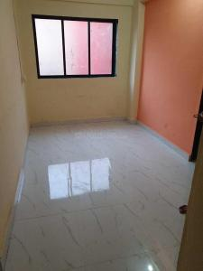 Gallery Cover Image of 450 Sq.ft 1 BHK Apartment for rent in Andheri West for 15000