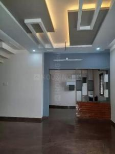 Gallery Cover Image of 1750 Sq.ft 3 BHK Independent House for buy in P And T Nagar for 7000000