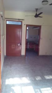 Gallery Cover Image of 1250 Sq.ft 3 BHK Apartment for rent in Ras Vihar Apartment, Vinod Nagar West for 22000
