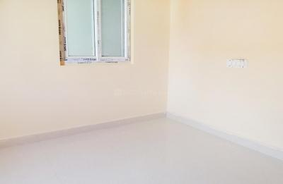 Gallery Cover Image of 650 Sq.ft 1 BHK Independent House for rent in Kondapur for 9780