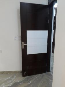 Gallery Cover Image of 800 Sq.ft 2 BHK Independent Floor for rent in Sector 24 Rohini for 14000