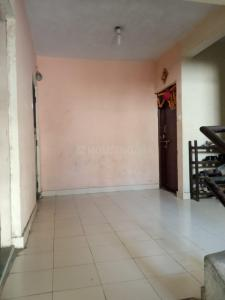 Gallery Cover Image of 480 Sq.ft 1 BHK Apartment for rent in Dighi for 8500