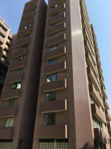 Gallery Cover Image of 1440 Sq.ft 3 BHK Apartment for rent in Zundal for 12500