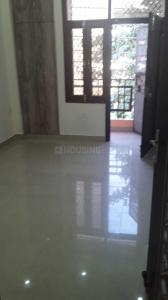 Gallery Cover Image of 850 Sq.ft 2 BHK Independent Floor for buy in Vasundhara for 2965000